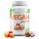 vegan protein 750 гр