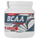 Geneticlab Nutrition BCAA powder 500 гр