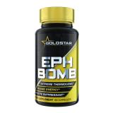 Goldstar EPH BOMB 60 капс