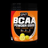BCAA 8500 350 гр