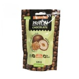 Chikalab фундук в шоколаде 120 гр