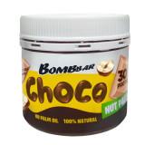 choco nut paste 150 гр