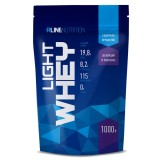 Light Whey 1000 гр