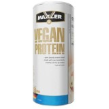 Vegan Protein 450 гр