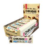 Chikabar 60 гр
