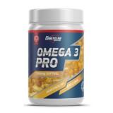 omega 3 300 капс