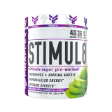 Stimul8 Ultimate 240 гр