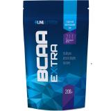 BCAA Extra 200 гр