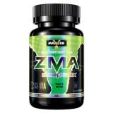 ZMA Sleep Max 90 капс