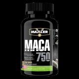 Maca 750 90 капс