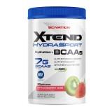 Xtend HydraSport BCAAs 345 гр