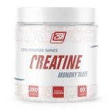 CREATINE MONOHYDRATE 250 гр