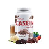 Casein 908 гр