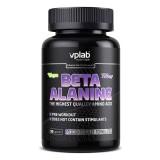 Beta Alanine 90 капс