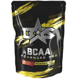 ADVANCED PRO BCAA 200 гр