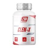 CLEN-X 60 капс