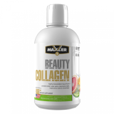 Beauty Collagen 450 мл