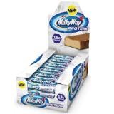 MilkyWay Protein Bar 51 гр