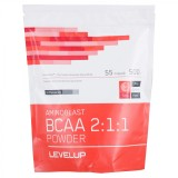 Aminoblast BCAA Powder 500 гр