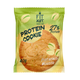 Protein Cookie 40 гр