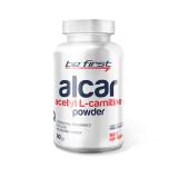 ALCAR (ацетил л-карнитин) Powder 90 гр
