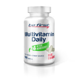 Multivitamin Daily 90 таб
