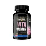 VitaWomen 180 таб