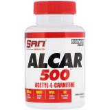 Alcar 500 60 капс