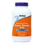 Super omega EPA 240 капс