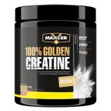 100% Golden Micronized Creatine 1000 гр