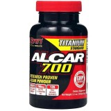 Alcar Powder 87,5 гр