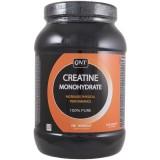 Creatine Monohydrate 100% Pure 800 гр