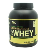 Natural Whey Gold Standart 2180 гр