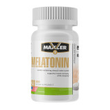 Melatonin 3 мг 120 таб