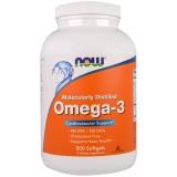 Omega 3 1000 мг 500 капс