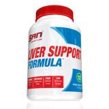 Liver Support Formula 100 капс