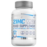 zinc max 100 таб