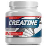 CREATINE powder 500 гр