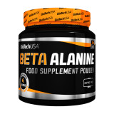 BioTech USA Beta-Alanine 300