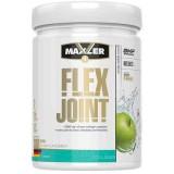 Flex Joint 360 гр