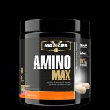 Amino Max Hydrolysate 120 таб