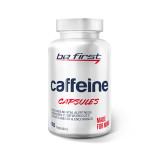 Caffeine 60 капс
