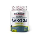 AAKG 2:1 Powder 200 гр