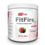 FitaFlex Fit Fire 388 гр