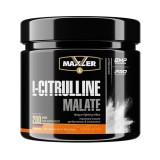 L-Citrulline Malate 200 гр