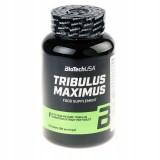 Tribulus Maximus 1500мг 90 таб