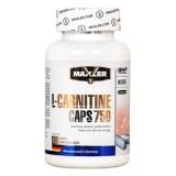 L-Carnitine Caps 750 100 капс