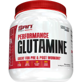 Performance Glutamine 600 гр