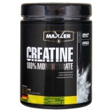 golden creatine 500 гр