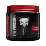 Red the punisher ephedra 50mg 1.3 dmaa 150 гр